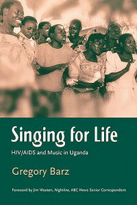 Singing_for_Life:_HIV/AIDS_and