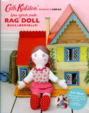 キャス・キッドソンの世界doll