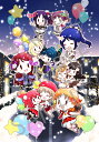 Saint Snow PRESENTS LOVELIVE! SUNSHINE!! HAKODATE UNIT CARNIVAL Blu-ray Memorial...