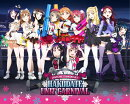 Saint Snow PRESENTS LOVELIVE! SUNSHINE!! HAKODATE UNIT CARNIVAL Blu-ray Memorial BOX(完全生産限定)【Blu-ray】