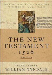 Tyndale_New_Testament-OE-1526