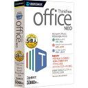 Thinkfree office NEO 0000215290
