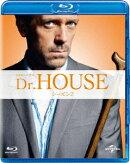 Dr.HOUSE/ドクター・ハウス シーズン2 ブルーレイ バリューパック【Blu-ray】