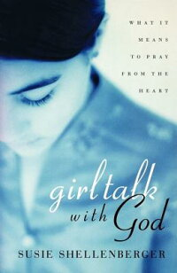 Girl_Talk_with_God