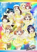 ラブライブ!サンシャイン!! Aqours 5th LoveLive! 〜Next SPARKLING!!〜 Day1