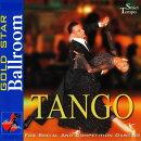 【輸入盤】Gold Star Ballroom Series: Tango