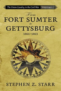 From_Fort_Sumter_to_Gettysburg