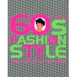 60s FASHION STYLE