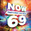 【輸入盤】Now 69: That's What I Call Music