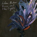 【輸入盤】Turn Out The Lights