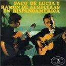 【輸入盤】En Hispanoamerica 1969 Vol.3