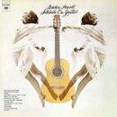 【輸入盤】Solitude On Guitar (Essential Brazil 2014)