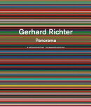 GERHARD RICHTER:PANORAMA EXPANDED ED.(H)