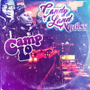 【輸入盤】Candy Land Xpress - The Mixtape (Bonus Track)