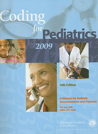 Coding_for_Pediatrics:_A_Manua