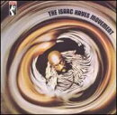 【輸入盤】Isaac Hayes Movement