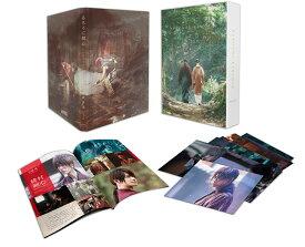 るろうに剣心 最終章 The Final 豪華版 (初回生産限定)【Blu-ray】 [ 佐藤健 ]
