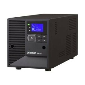 無停電電源装置 ラインインタラクティブ/750VA/680W/据置型