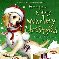 A_Very_Marley_Christmas