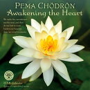 Pema Chodron 2018 Wall Calendar: Awakening the Heart