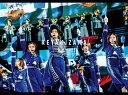 欅共和国2019(初回生産限定盤)【Blu-ray】 [ 欅坂46 ]
