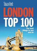 Time Out London Top 100