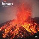 Volcanoes 2019 Square