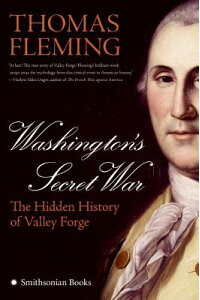 Washington's_Secret_War:_The_H