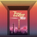 【輸入盤】Too Slow To Disco Neo: En France