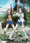 COPPELION 5【Blu-ray】