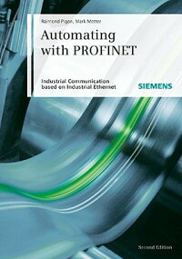 Automating_with_PROFINET:_Indu