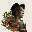 ハイビスカス/しおり (初回限定盤 CD+DVD)