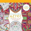 AZTEC(P)