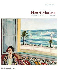 Henri_Matisse:_Rooms_with_a_Vi
