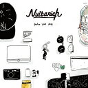 Who We Are (初回限定盤 CD+DVD) [ Nulbarich ]