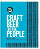 BREWDOG:CRAFT BEER FOR THE PEOPLE(H)