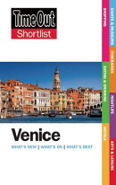 Time Out Shortlist Venice