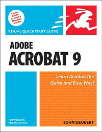 Adobe_Acrobat_9_for_Windows_an