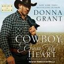 Cowboy, Cross My Heart: A Western Romance Novel