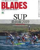 BLADES(Vol.14)