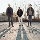 【輸入盤】Floating Lines