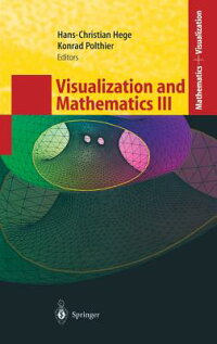 Visualization_and_Mathematics