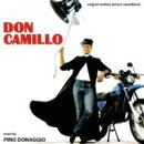 【輸入盤】Don Camillo (Ltd)