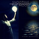 Shooting the moon