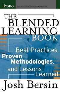 The_Blended_Learning_Book:_Bes