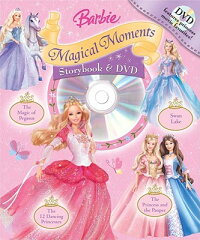 Barbie_Magical_Moments_With_D