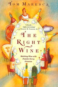 The_Right_Wine:_A_User's_Manua