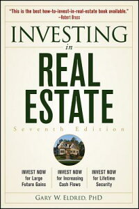 InvestinginRealEstate