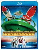 サンダーバード(2004)【Blu-ray】