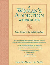 A_Woman's_Addiction_Workbook: